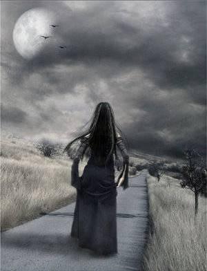 Strega-alla-luna