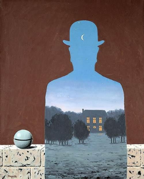 Magritte_1050_cr
