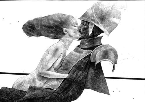 il_bacio