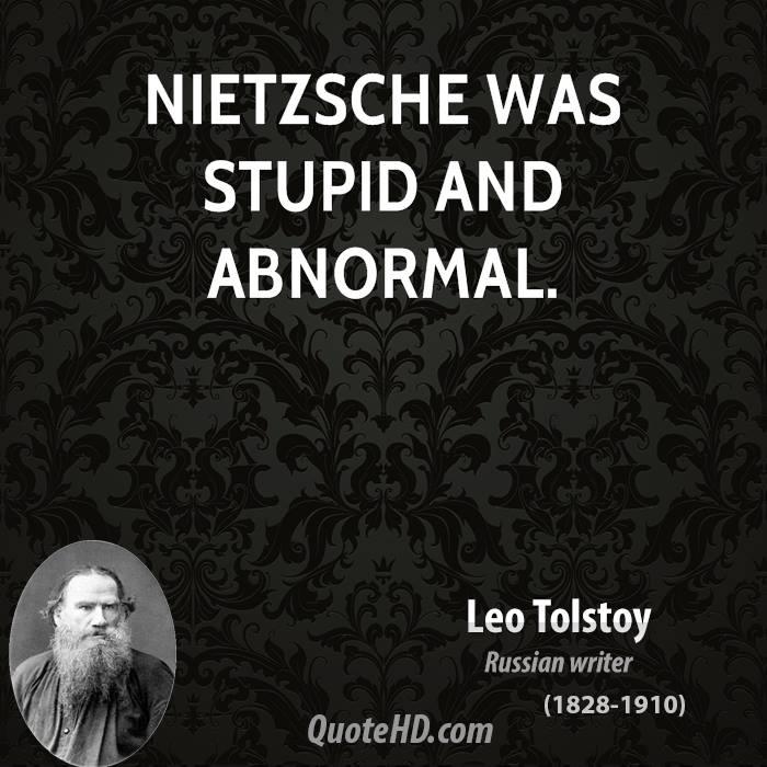 tolstoy-quote-nietzsche