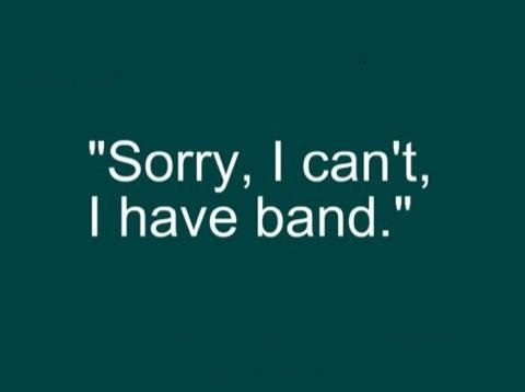 I_Have_a_band