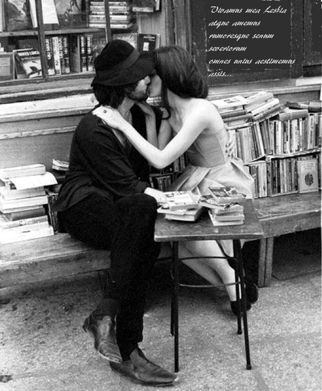 amore_libri