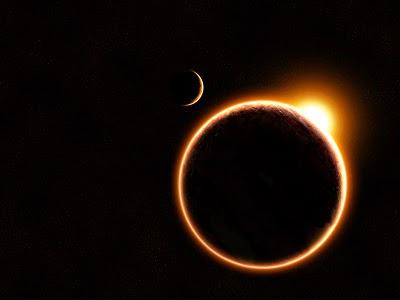eclissi_solare