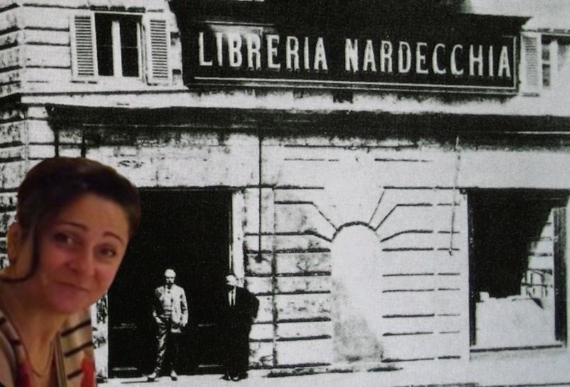 io_libreria