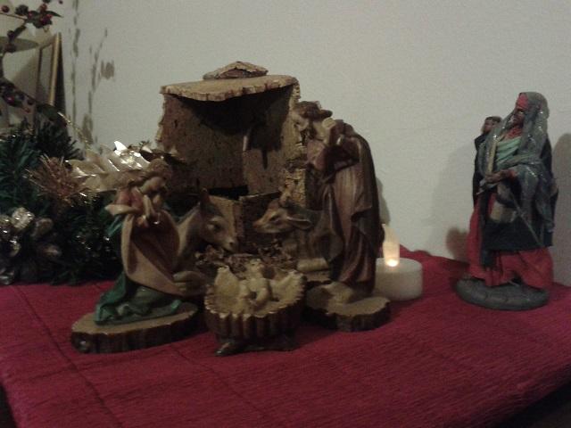 praes