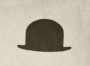 cappellocharl