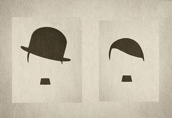il_cappello