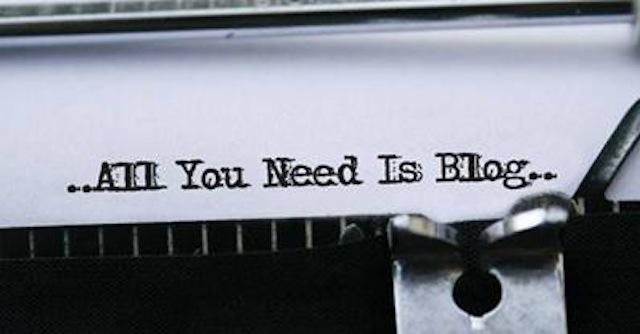 all_U_need