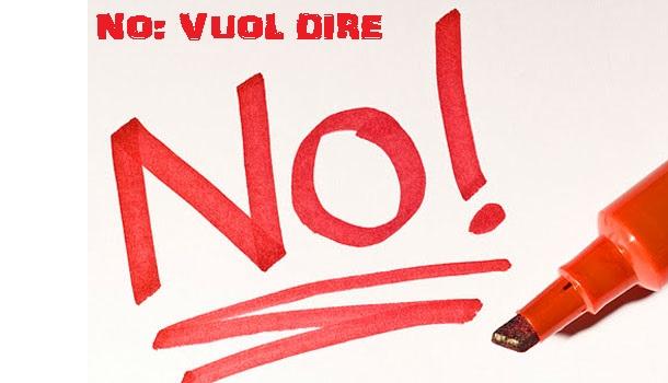 i say-no