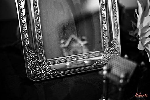 specchio-roberta