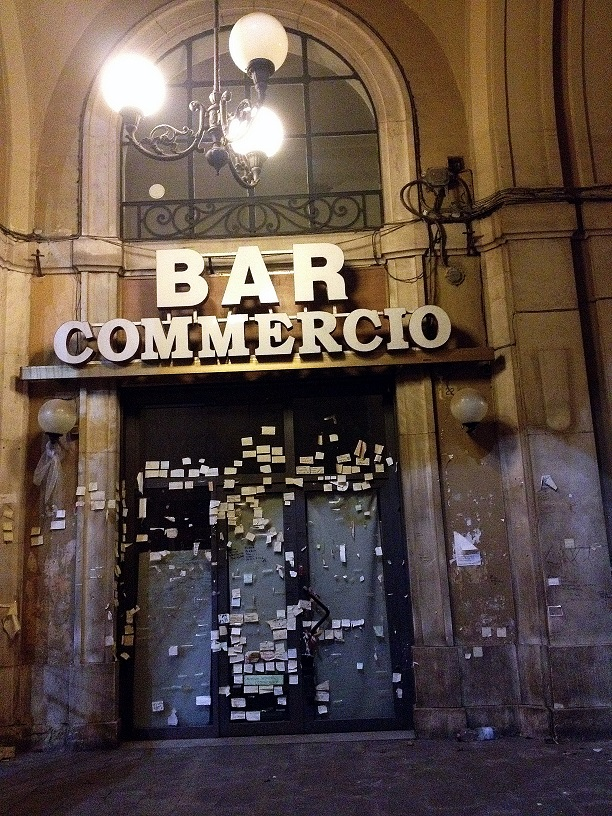 bar_commercio