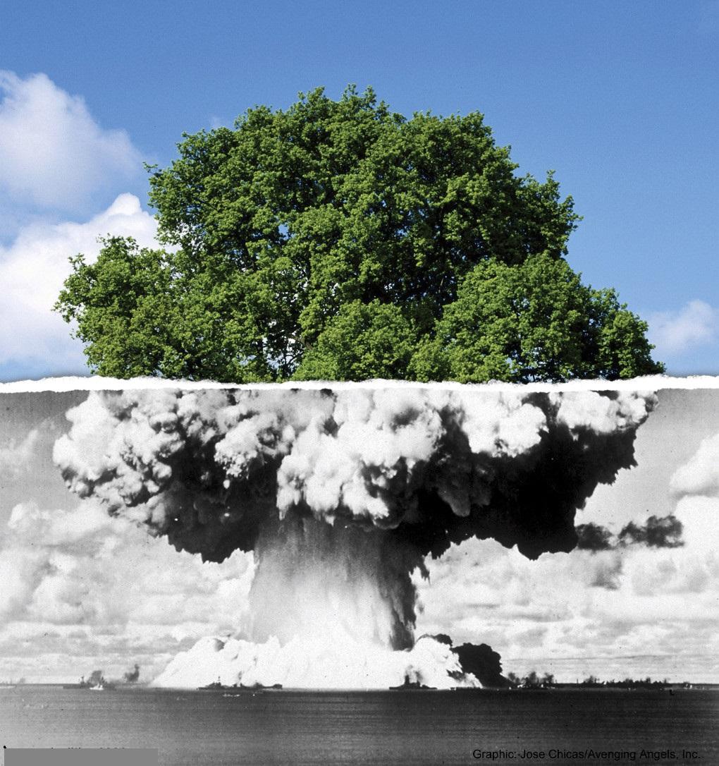 nuke_tree