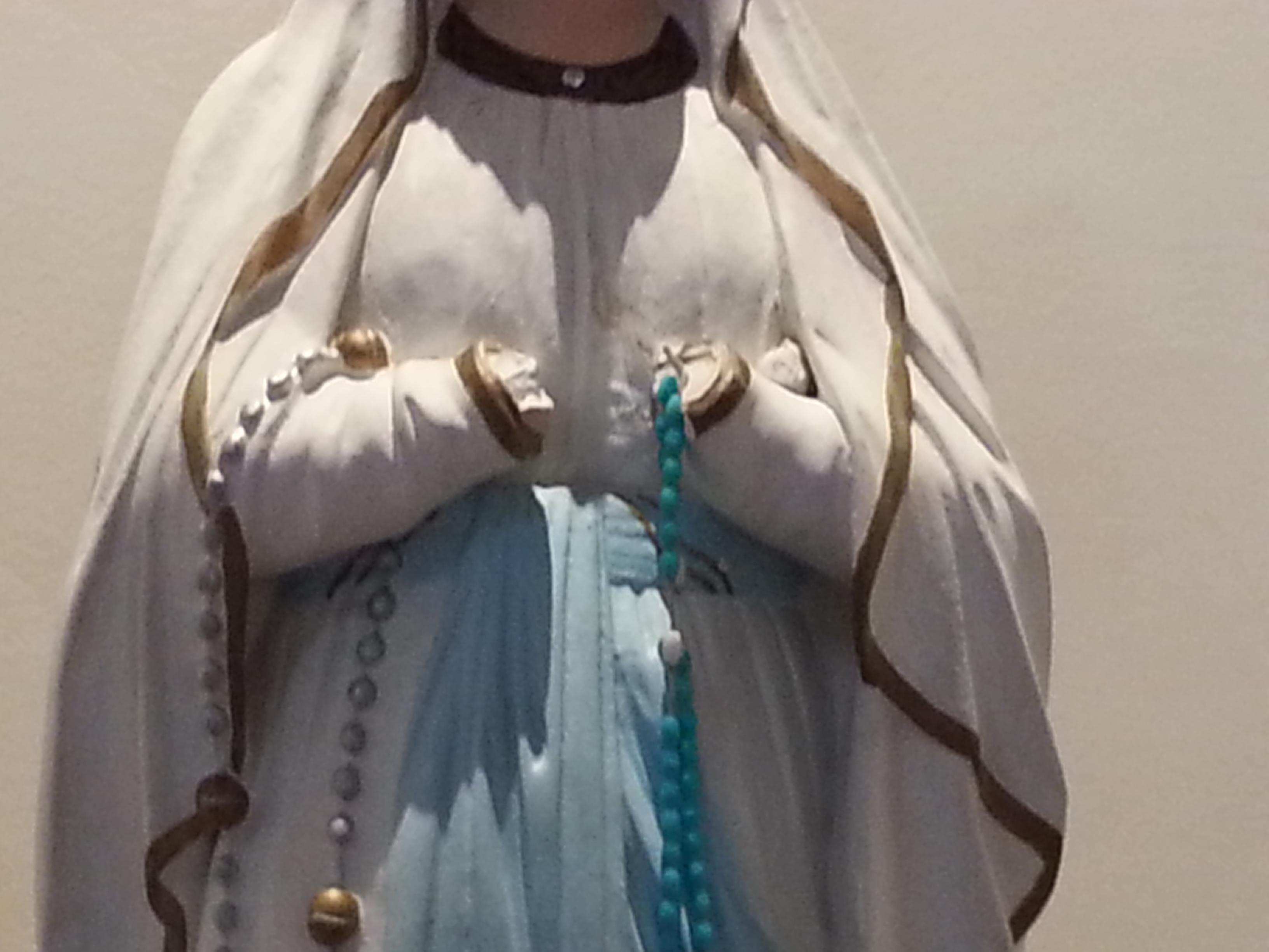 Madonna_Sant_Elia