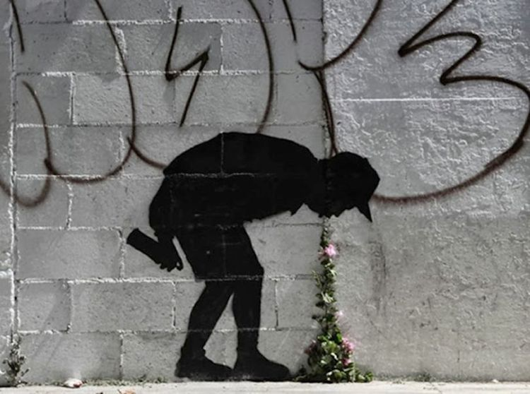 banksy-better-out-than-in